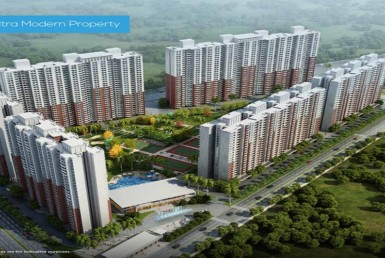 tata value homes destination